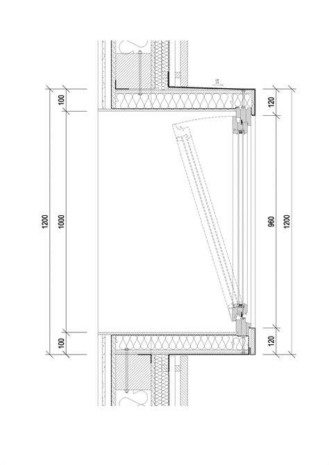 Door Knob Terminology by Terminology Door Parts Most Multipoint Door Locks A