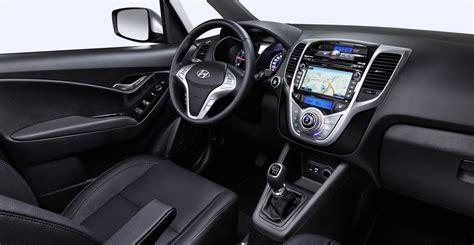 al volante it listino hyundai ix20 prezzo scheda tecnica consumi