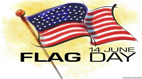 when is when is flag dayworld of flags world of flags