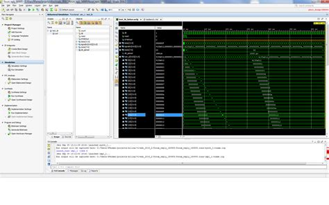 xilinx test bench tutorial xilinx test bench 28 images xilinx test bench 28 images tutorial empaquetado y
