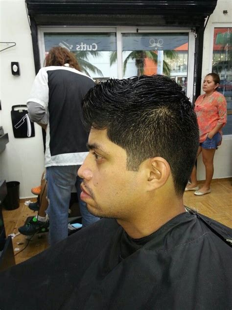 the haircut story site buzzlife haircut newhairstylesformen2014 com