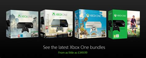 home design games for xbox xbox uk home consoles bundles games support xbox auto