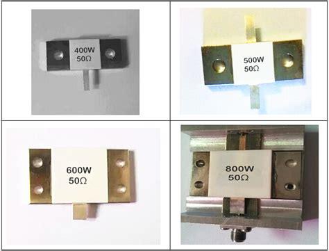 rf power resistor rf power resistor flange resistor 800w buy flange resistor 800w power resistor 800w 800w
