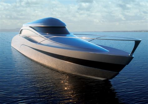a big boat big boat dragovic yacht yanko design