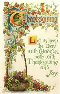 1000 ideas about vintage thanksgiving on thanksgiving greetings vintage