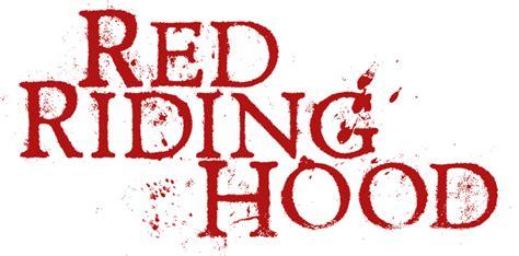 caperucita roja wikipedia la enciclopedia libre red riding hood wikipedia la enciclopedia libre