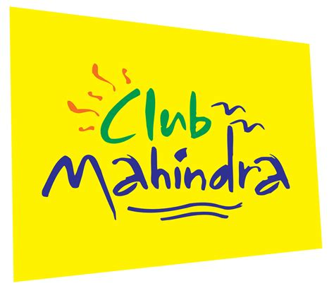 file club mahindra holidays logo svg wikimedia commons