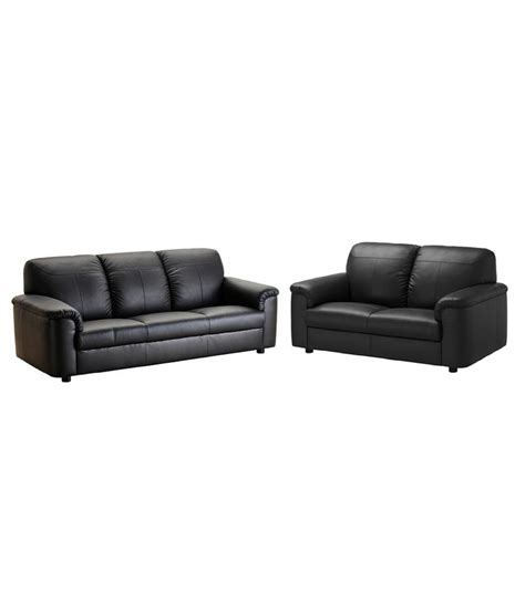 Sofa Set 3 2 royale 5 seater sofa set 3 2 buy royale 5 seater sofa