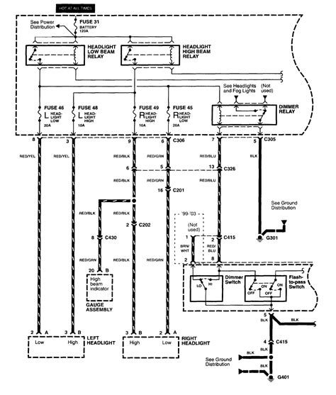 how to install light switch 2002 acura rl 03 acura cl wiring diagram 26 wiring diagram images wiring diagrams creativeand co