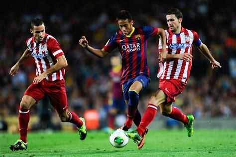 barcelona vs chions league preview barcelona vs atl 233 tico