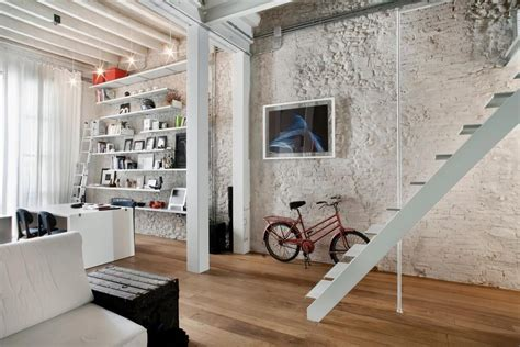ufficio pra firenze loft in florence by superfuturedesign homeadore