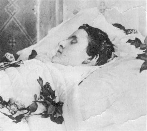 Led 2 Sisi Plus Hid archduchess mathilde of austria teschen 1849 1867 1849