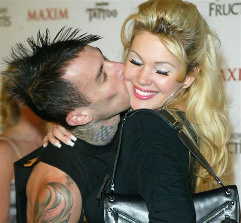 Are Shanna And Travis Back Together Again by Who Divorced And Got Back Together