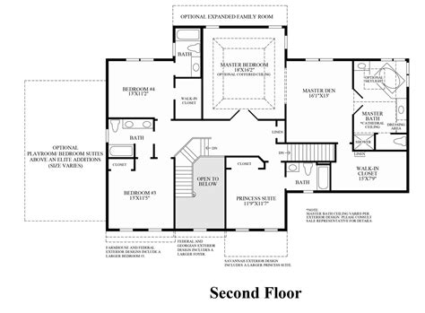 dominion homes floor plans dominion homes floor plans image mag