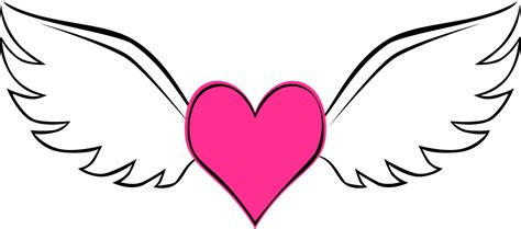 tattoo clip art png heart tattoo designs png clipart best