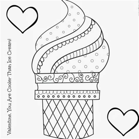 Coloring Pages For 10 And Up Coloring Pages Good Looking Coloring Pages For Girls 10
