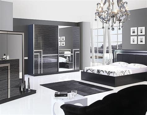 Silver Bedroom Furniture Ikea Black And Silver Bedroom Furniture Bedroom Design Hjscondiments