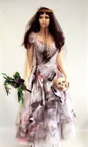 super scary halloween costumes for girls 15 scary halloween costume ideas for girls amp women 2014