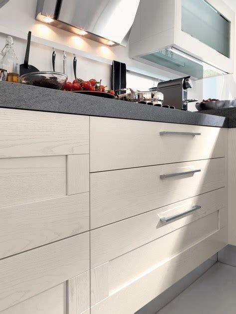 maniglie cucine cucina decapata laccata con maniglie gallery cucina con