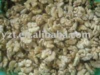 spices rempah nasi daging bukhari productsmalaysia