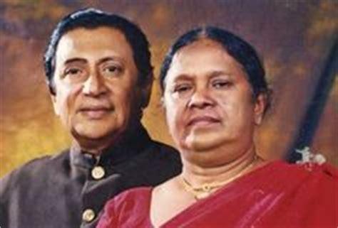 man doni shinhala song dowunlod hela jathika abimane sinhala song chords chords srilanka