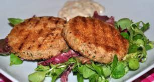 come si cucinano gli hamburger hamburger di tonno vini atzeni cannonau vermentino e