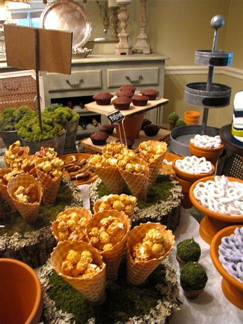 Chic And Food At Sundance by 15 Best Indoor Garden Images On Garden