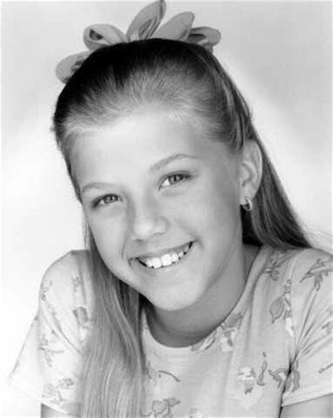 jodie sweetin full house 13 best images about jodie sweetin on pinterest to be olsen twins and frogs