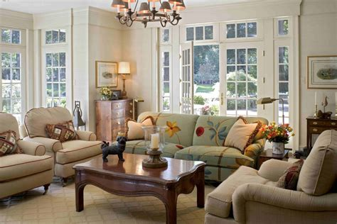 family room decorating ideas traditional astounding linen european furniture sofas decorating ideas