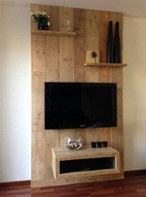 tv stand wall designs 25 best ideas about tv stand corner on pinterest tv