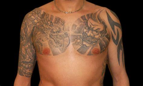 zlatan ibrahimovic tattoo significato tatuaggi di draghi black hairstyle and haircuts