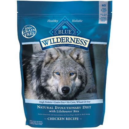 blue wilderness puppy food coupons blue buffalo wilderness food 1800petmeds