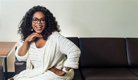 black couch interviews oprah winfrey align your personality with your purpose