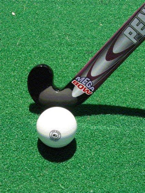 and sticj hockeybal met stick traktatie pinterest sticks and met