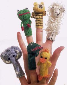 pattern lyrics puppets 1000 images about music and movement on pinterest