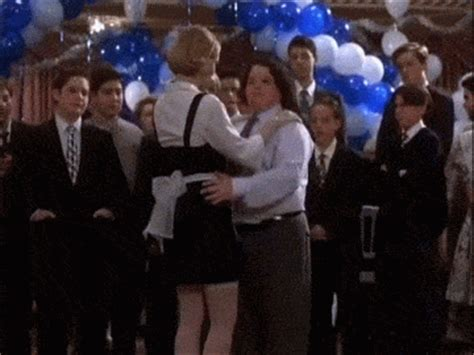 Wedding Song Gif by Whoa Bruce Bogtrotter From Matilda Grew Up To Be