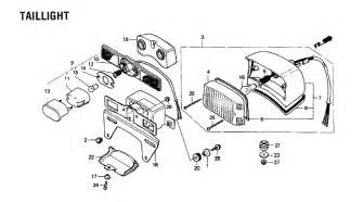 honda rebel wiring diagram rebel free printable wiring diagrams