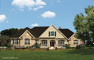 donald gardner donald gardner custom home plans home plan