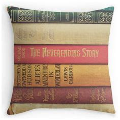 The Pillow Book Summary And Analysis by Pillows Book And Book Quilt On