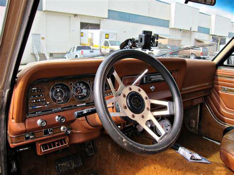 jeep wagoneer interior jeep grand wagoneer interior gallery moibibiki 11