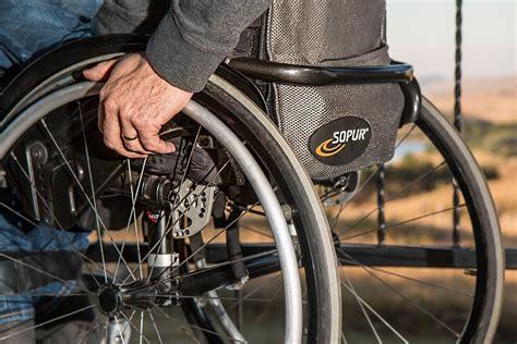 alquiler sillas de ruedas precios silla de ruedas bogot 225 silla ruedas el 233 ctricas bogot 225