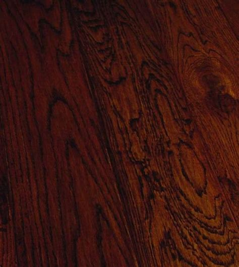engineered hardwood flooring images  pinterest hardwood floor engineered hardwood
