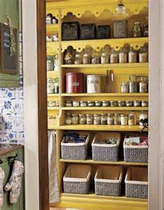 Pantry Ideas For Kitchen by 10 Inspiring Pantry Designs Tinyme Blog