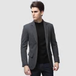 Business smart casual dress mens black top business casual dress mens