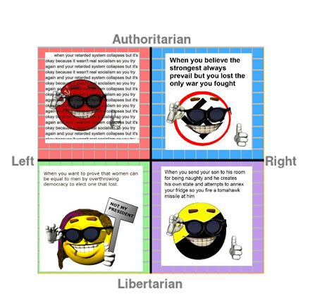 Pol Memes - pol meme ball general politically incorrect 4chan