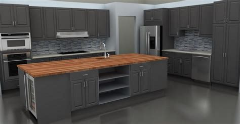 lowes paint colors for kitchen cabinets grey kitchen cabinets lowes home design ideas