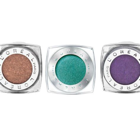 Eye Shadow L Oreal sign up for our daily newsletter gt