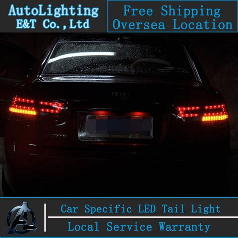 kia forte lights shipping option led l for kia forte lights