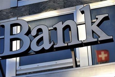 schweizer banken übersicht ictk schweizer