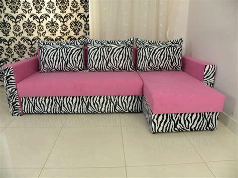animal print sofas uk 1000 images about animal print sofa beds for home on